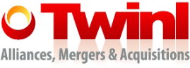 TwinL - Mergers and Acquisition