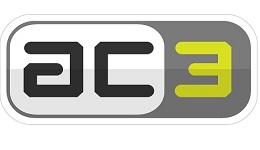 Conseil acquisition AC3