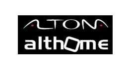 Acquisition d'ALTONA-ALTHOME par le Groupe SAB