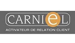 conseil cession de CARNIEL MARKETING