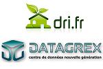 conseil cession de DRI DATAGREX
