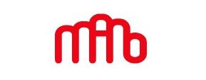 Acquisition de ART LUMIERE par le Groupe MANO