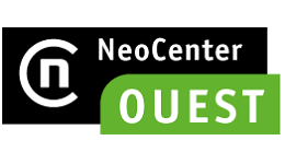 Acquisition de NEOCENTER OUEST par ETIX EVERYWHERE