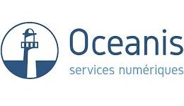Acquisition d'OCEANIS INFORMATIQUE par BT BLUE (ex Bretagne Telecom)