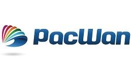 Acquisition de PACWAN par CELESTE
