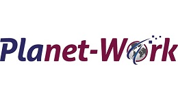 Acquisition de PLANET-WORK par SERVEURCOM