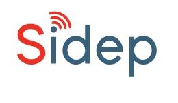 conseil cession de SIDEP