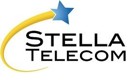 Acquisition de STELLA TELECOM par CELESTE