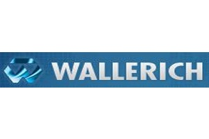 Conseil Acquisition Wallerich