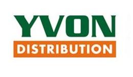 conseil cession de YVON